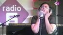 Caro Emerald - 'Dream A Little Dream Of Me' (The Mamas The Papas cover) | NPO Soul en Jazz