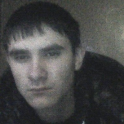 Руслан Юмаков, 25 августа 1992, Тейково, id220989229
