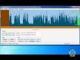 Программа для обрезки музыки mp3directcut