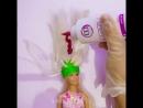 Идеи детства с Куклами БАРБИ