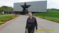 Анна Новикова, 18 августа 1990, Петропавловск-Камчатский, id137705804