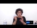 Farida Belghoul : Loi Aubry (réactualisée) et Loi Schiappa se complètent !
