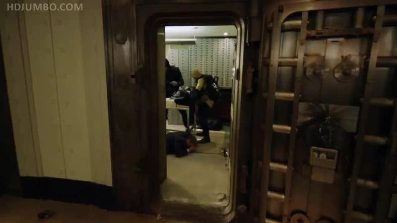 False Alarm (The Weeknd) Full HD(HDJumbo.Com).mp4