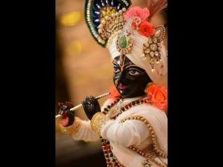 Om Namo NamahMovie Main Krishna HoonOfficial Song ( 1080 X 1920 )