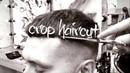 Tutorial Textured Crop Haircut fade