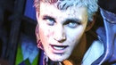 DEVIL MAY CRY 5 : NEW GAMEPLAY with Dante, Nero et V
