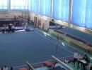 Всерос. турнир памяти Зинаиды Ворониной Дружининой Йошкар-Ола