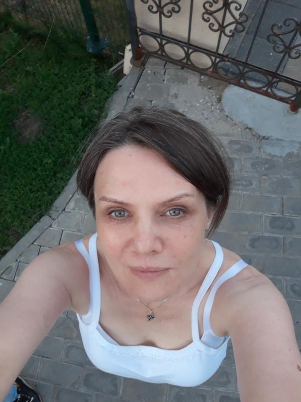 Екатерина Николаева   Москва
