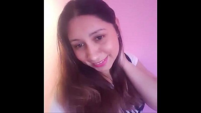 Yasmin Nolasco Castro
