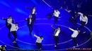 180331 Super Junior SS7 Taiwan 演唱會 完整版 大家一起期待8巡吧!