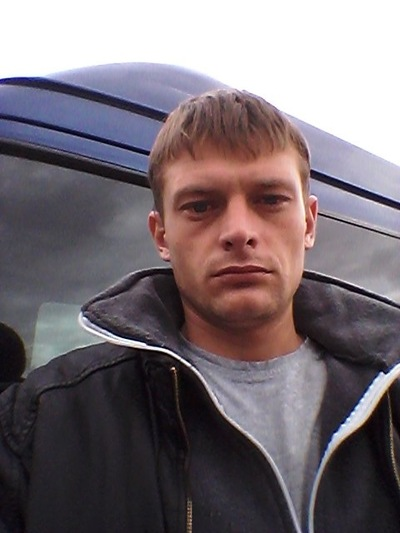 Evgeni Chernikov, 19 июля 1987, Вохтога, id226125876