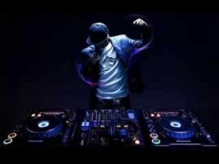 DJ jalil Mast Afghani Raqs Mix Vol 4