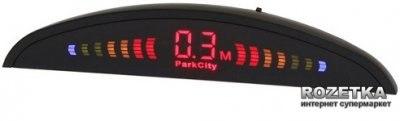 ParkCity Riga PC 420/106
