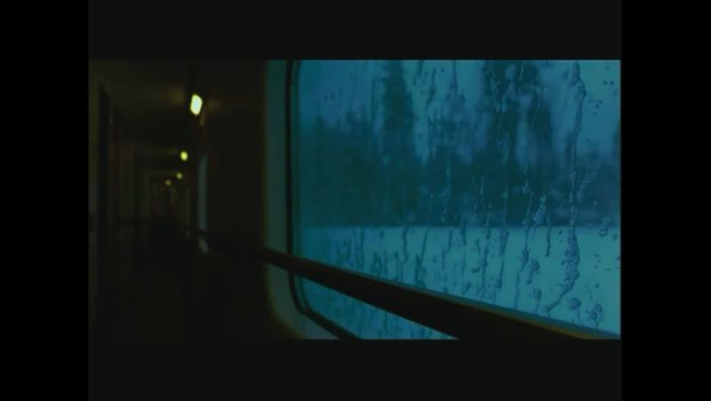 """Tears of memory. """"Трое в лодке, не считая собаки."""""""