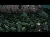 Naruto Shippuuden 342 / Наруто 2 сезон 342 серия [Русская озвучка]