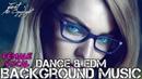 Female Vocal Background Music For Videos Gaming [EDM Music 2018](Rolipso Decent Wubs - Stranger)