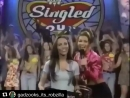 Before dating apps u could always try to find true love with us on Singled Out 💓 mtv @mtv