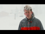 Secrets.of.the.Earth.Series.1.8of9.Blizzards.720p.WebRip.x264.AAC.MVGroup.org