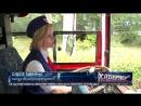 В Ялте состоялся конкурс ассов вождения