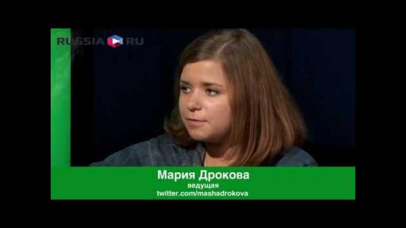 Русское быдло на отдыхе за границей