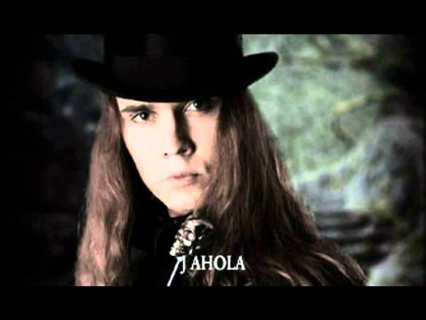 Northern Kings - My Way - J. Ahola