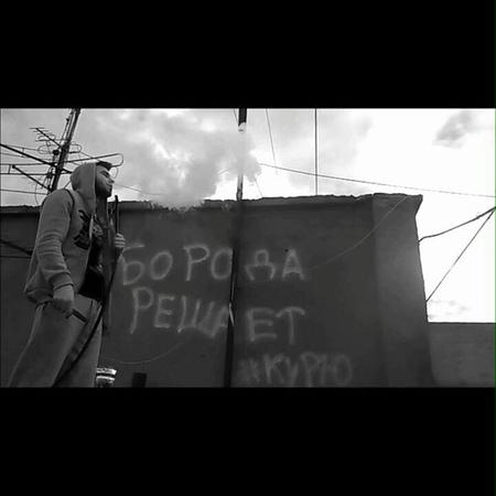 Leha_lv video