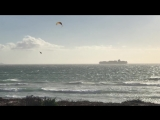 Cape Town Confidential (Cabrinha Kitesurfing Film)