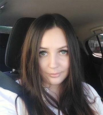 Срочная новость! Задержан Чикирев - подозреваемый в убийстве Ирины Ахматовой Подробности: https://vk.cc/8RNPjE