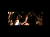 Dj Sisqo припев (What These Bitches Want) ft. DMX
