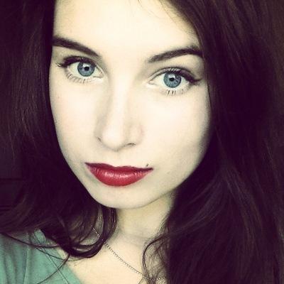 Masha Parashchenko, 12 мая , Санкт-Петербург, id118003318