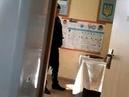 Міжгірська поліція ч 3 16 10 2018р ч 3 Закарпатська поліція