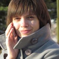 Римма Белясова