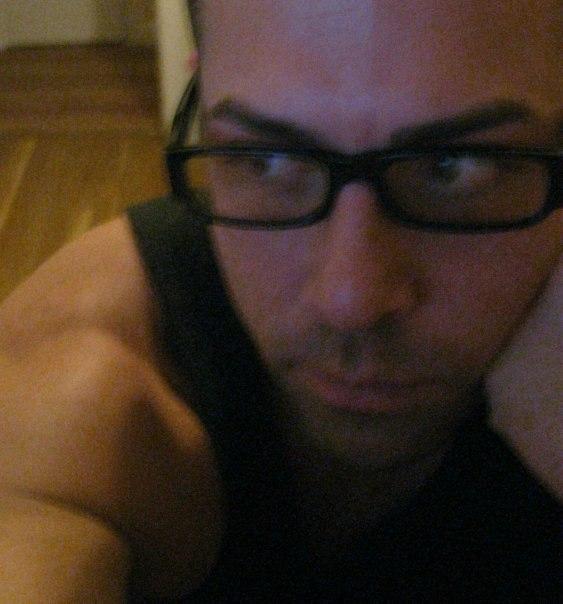 Espinosa alex biography for Kitchen nightmares lido
