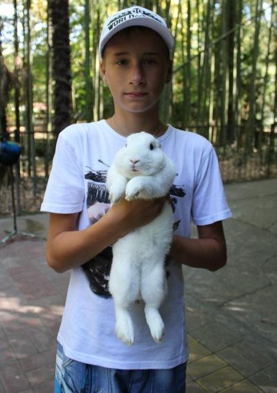 Анатолий Кузнецов, 5 июня , Ярославль, id110658316
