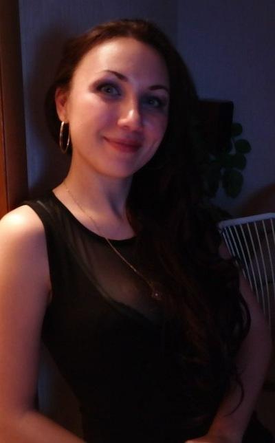 Вера Молебнова, 11 октября , Димитровград, id145646245