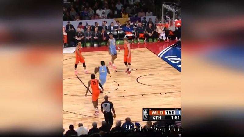 NBA 2018 ROOKIES