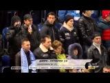 Футбол NEWS от 21.02.14 (10:00)