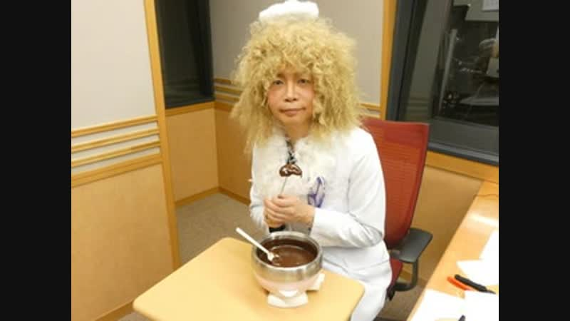 「CAST Suwabe Junichi no LOVE NIGHT!」