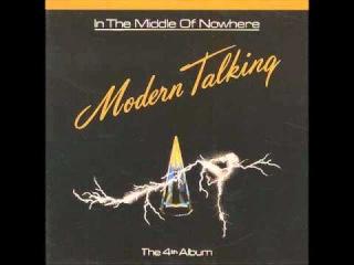 Modern Talking - Sweet Little Sheila (Special Long Version)