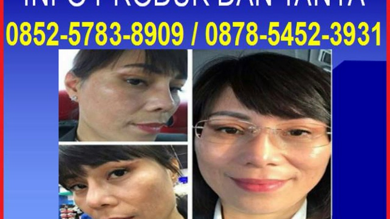 087854523931 DISTRIBUTOR RESMI CONSCIENTIOUS RIWAY BALI