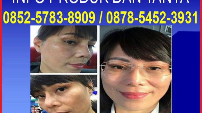 087854523931 DISTRIBUTOR RESMI CONSCIENTIOUS RIWAY BEKASI