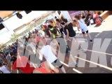 OFFICIAL TRAILER HYPER WEEK 2013 WWW. PJD . IT
