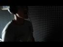Еще один артист Highland записался у bllack santы в студии ARESTANT REC