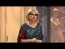 Модный приговор 04.06.2014 - Дело о том, как стать Клеопатрой своей жизни