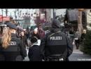 """Oberhausen- Messer-Attacke beim Döner-Stand – Afghane schrie """"Allahu Akbar"""" – Zwei Schwerverletzte"""