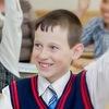 Школа Жохова в Улан-Удэ