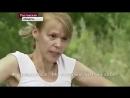 Рос.пропаганда - главные хиты_ распятый мальчик, рабы, снегири, людоеды