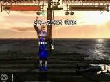 Mortal Kombat Shinobi demo: Sub-Zero walkthrough (difficulty 8)