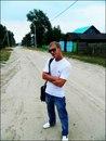 Фото Константина Малышева №23