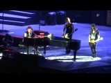 Guns N Roses Layla _ November Rain - Mercedes-Benz Superdome New Orleans, LA 7_ (1)